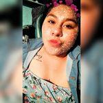 Dianna Aguilar - @diannaqx - Instagram