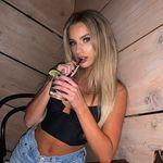 Diann Conaway - @diannconaway39 - Instagram