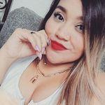 Dianna Contreras - @diianna.mc - Instagram
