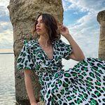 Dianna - @dianna_perez_contreras - Instagram