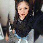 Diana Cordero - @dianna.cordero - Instagram