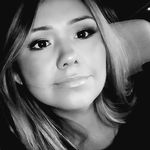Dianna Cordero M - @dianna_cordero - Instagram