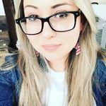Hazel Dianna Corona - @hazeldiannac - Instagram