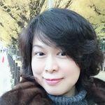 Dianna Huang - @huangdianna - Instagram
