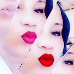 diana_linton - @diana._.linton - Instagram