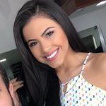brena dianna 👑 - @vinesdadianna - Instagram