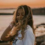 since.22.9 👑 - @diana_.vines - Instagram