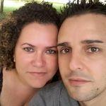 Dianna Lima - @wesleycormineiro - Instagram