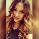 Diana Witkowska - @diana_witkowska - Instagram