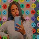 Dianne Alvarez 🦋 - @deyna.lorein - Instagram