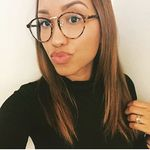 Anya Diané - @anyatheanya - Instagram