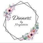 Dinners By Nayantara - @dinnersbynayantara - Instagram