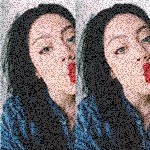 Dianne Coker - @camillejsanchez13 - Instagram