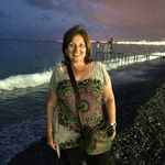 Dianne Curran - @dianne_curran - Instagram