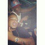 Big Dick Chaney - @_originalswisha - Instagram