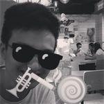 Dick Chang - @dick.chang88 - Instagram