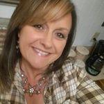 Deidra Sims - @simsdeidra - Instagram
