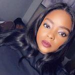 Deidra Sims - @deidras0804 - Instagram