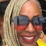 Diedre Holmes - @dee_financial_referral_agent - Instagram