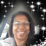 Diedra Jackson - @diedrajackson - Instagram