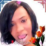 Diedria Jackson - @smokeyfine2000 - Instagram