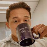Diego Medellin - @diegomedellinn - Instagram