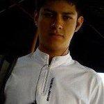 Juan Diego Samanez Romero - @jdsamanez - Instagram