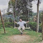 Diego Veliz - @diego_veliz12 - Instagram