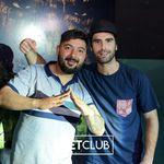Diego Veliz - @diego.veliz.98892 - Instagram