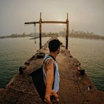Diego Zuluaga - @diegozuluagaph - Instagram