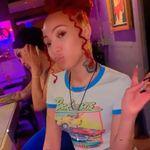 Deshayla Harris - @justice4.deshaylaharris - Instagram