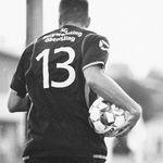 Dietrich Ross - @sportfotograf_regensburg - Instagram