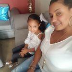 Digna Alvarez - @digna862 - Instagram