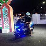 Ahyar Dika Edward - @ahyar_dika - Instagram