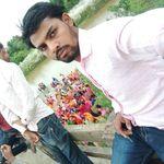 Dilip Razz - @dilipkumar.shah.7121 - Instagram