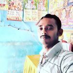 Dilipkumar Shah - @dilipkumar.shah.549436 - Instagram