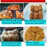 Dina Burger Tanjungpinang - @dinaburger.tnj - Instagram