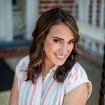 Diana Gleason - @dianagleason - Instagram