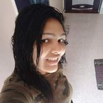 Dinal Patel - @dinal21433 - Instagram