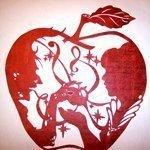 Dina Yacso Ratliff - @i_am_spoiled_rotten - Instagram