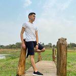 Dino Gonzalez - @dino_gonzalez - Instagram