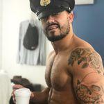 Sebastian Dino Gonzalez - @dino.mml - Instagram