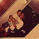 Diondre Davis - @_whereuatdoe_ - Instagram