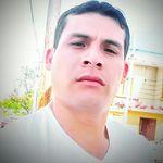 Dionicio Gonzales - @dionicio.gonzales - Instagram