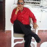 Dionicio Gonzáles - @dionicio.gonzales.104 - Instagram