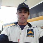 Dionicio Gonzales - @dionicio_gonzales - Instagram