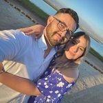 Dionicio Zuñiga - @dionicio.zuniga - Instagram