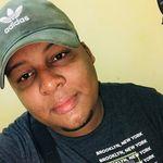 Dionis Ortiz - @dionisortiz34 - Instagram