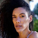 Dionna Chambers - @dionnachambers - Instagram