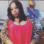 Dionna Evans - @humble_goddess_80 - Instagram